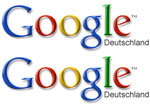 Google doppelte Inhalte
