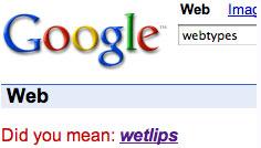 Wetlips